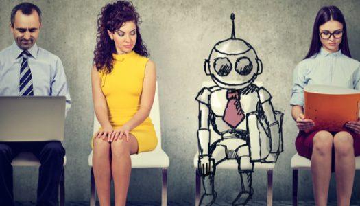 T&D майбутнього. Тренд 2. Автоматизація
