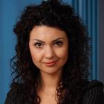 Диана Кладова