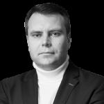 Дмитро Осика