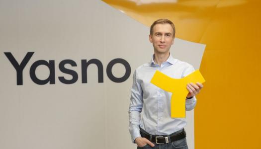 YASNO створює додаткову цінність для користувачів електроенергії