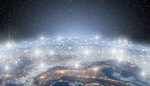 Четыре ключа для цифровой трансформации