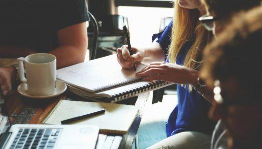 Навчання персоналу як нематеріальна мотивація та тригер еволюції компанії