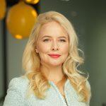 Людмила Єропкіна