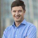 Дмитро Сахарук