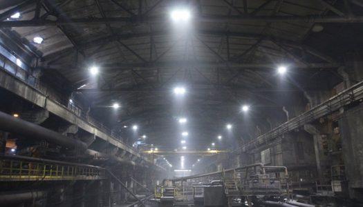Як підприємствам залучити інвестиції в енергомодернізацію та економити до 90% витрат на енергоресурси
