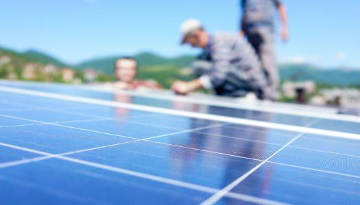 4 шага в энергетическое будущее