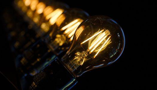 Как научить команду генерировать идеи