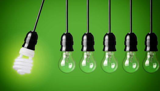 Олександр Онищенко: YASNO заряджає бізнес енергоефективністю