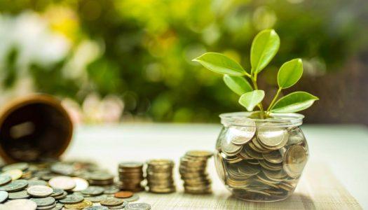 Енергоефективні перспективи для «зеленого» банкінгу