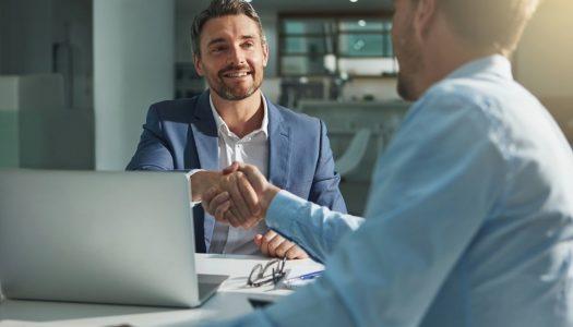 Як бізнесу заробити на продажу електроенергії у колаборації з YASNO