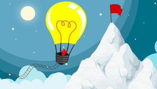 Стать идейным лидером: 10 советов